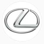 Lexus Luxury car