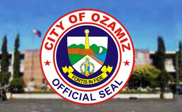 New Ozamis 2016 Unfolds to make History