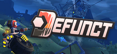 defunct-pc-cover-www.ovagames.com