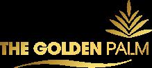 Chung Cư THE GOLDEN PALM Lê Văn Lương