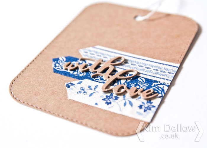 A quick tag tutorial on the Blitsy blog