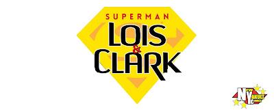http://new-yakult.blogspot.com.br/2015/11/superman-lois-clark-2015.html