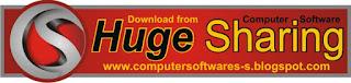 http://hugesharing.net/42u/Duplicate_File_Detective_6_Professional_(www.computersoftwares-s.blogspot.com).rar