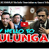 WALA NG KAWALA! Tito Sotto Tinambakan ng Kaso si Trillanes Ipapatawag na sa Korte