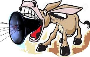 https://iliocapozzi.blogspot.com/2018/04/trozos-de-carne-con-boca-portadores.html