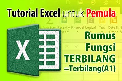 Tutorial Microsoft Excel 2007 Pdf Bahasa Indonesia