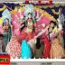 चैत्र नवरात्र की नवमी को दुर्गा मंदिरों में उमड़ी श्रद्धालुओं की भीड़