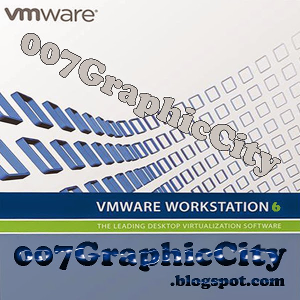 vmware work from home vmware work station 6 0 full version graphic city 1400