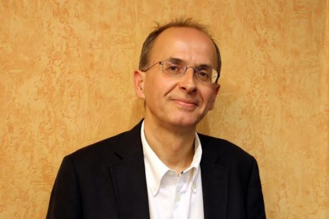 Προσφυγή ιδιοκτητών κατά της Οικ. Επιτροπής  της Περιφέρειας Πελοποννήσου που διαπίστωσε τη «νομιμότητα» των τίτλων της ΤΕΡΝΑ