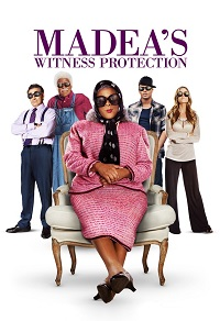 Watch Madea's Witness Protection Online Free in HD