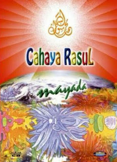 Download Mp3 Sholawat Album Cahaya Rasul 1 Mayada