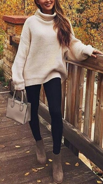 /2018/11/cute-and-creative-outfits-you-can-wear.html
