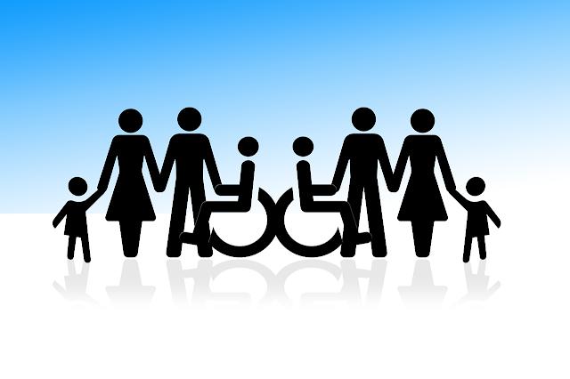 Inclusão Social nas Escolas: Educação Inclusiva.