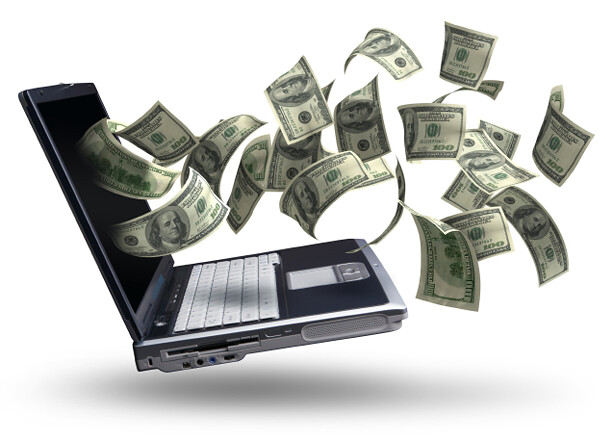 Make Money From Your Computer