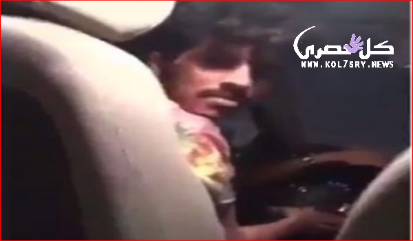 مقطع فيديو متحرش اوبر بالفتاة البكماء يثير الجدل عبر تويتر