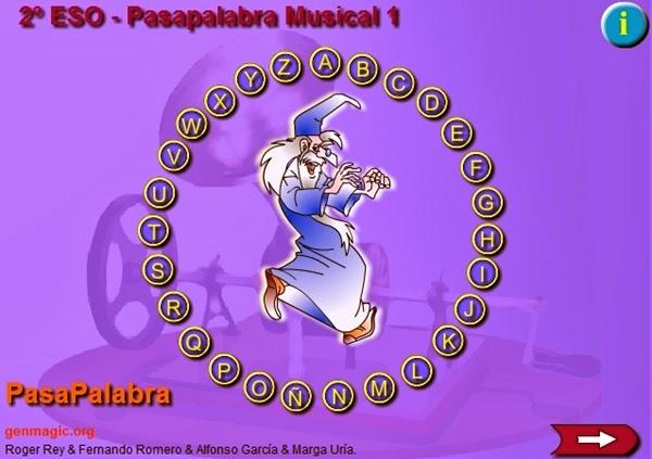 https://sites.google.com/a/genmagic.net/pasapalabras-genmagic/areas/musica/pasapalabras-musical-1-2o-eso
