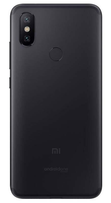 Xiaomi Mi A2 - Harga dan Spesifikasi Lengkap