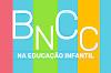 Planos de Aula para Educação Infantil atualizados pela BNCC