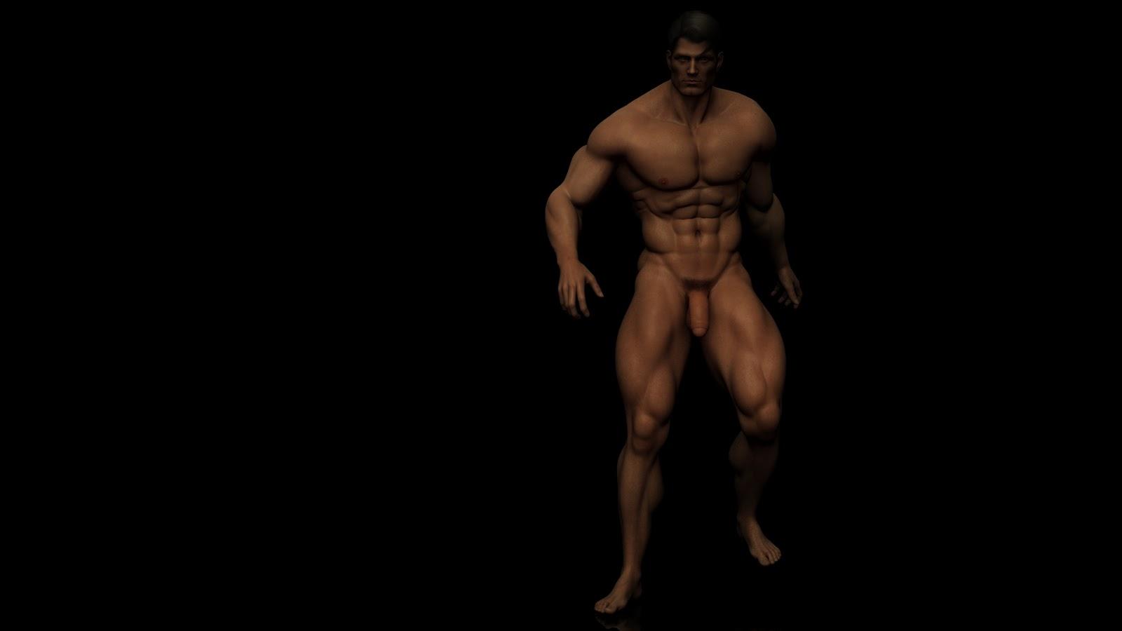 Superman Sex Video Sex Nude 25