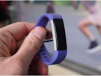 Fitbit Ace, Pelacak Kebugaran Untuk Anak Agar Aktif Bergerak