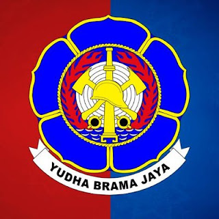 Lowongan Kerja PHL di Dinas Penanggulangan Kebakaran dan Penyelamatan Kota Administrasi Jakarta Selatan