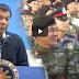 Matagal Ng Sekreto Ni Pangulong Duterte Ibinunyag! Kapulisan Halos Maihi Sa Tawa