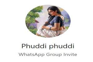 18+ Comics Girls WhatsApp Group Link Of 2019