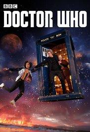 Doctor Who (2005) S10E06 Extremis Online Putlocker