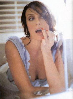nude Hot Ronni Ancona (69 photos) Porno, YouTube, cleavage
