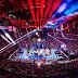 Επίσημο: Στις 28 και 29  Δεκεμβρίου το Final 4 του Τσάμπιονς Λιγκ