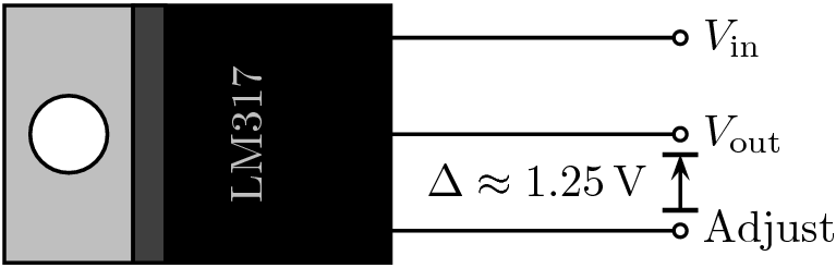 Fileintegrated Circuitsvg Wikimedia Commons