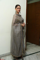 Aditi Rao Hydari looks Beautiful in Sleeveless Backless Salwar Suit 084.JPG