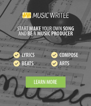 music-writee-promotion-hog-pictures