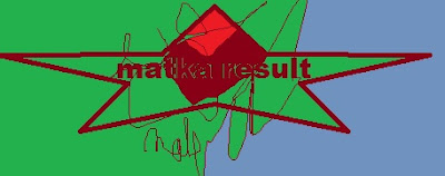 MATKA| SATTAMATKA| MATKALIVE REUSLT| KALYAN OPEN | SYDICATE MORNING RESULT
