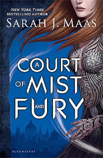 https://www.goodreads.com/book/show/26073150-a-court-of-mist-and-fury