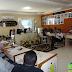 Audiência pública na Câmara Municipal de Iracema-CE, sobre o abastecimento de água