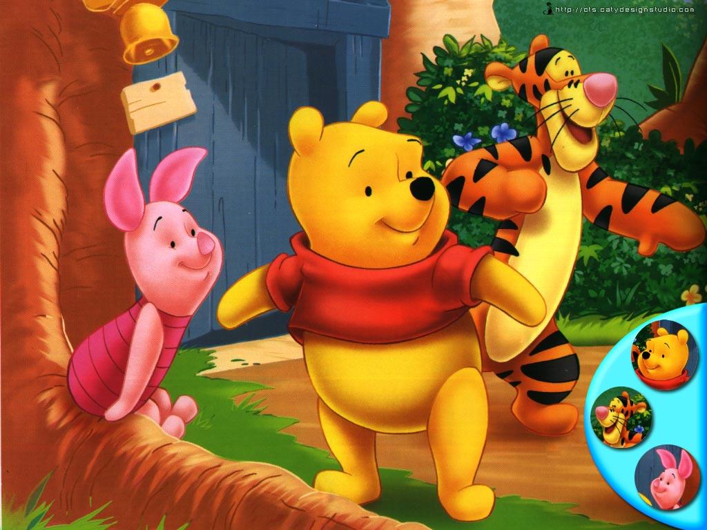 Cute Pooh Bear Wallpaper Hd Zen 233 K K 233 Pek Vide 243 K 233 S Minden Ami J 243 Micimack 243