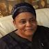 Femi Fani-kayode Loses Mother-in-law, Mrs. Leticia Chikwendu