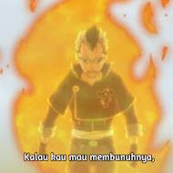 Black Clover Episode 10 Subtitle Indonesia
