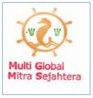 Lowongan Kerja Admin di PT. Multi Global Mitra Sejahtera Bandar Lampung Agustus 2016