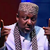 Thunder Will Locate Imo People for Collecting My Money But Voted Ihedioha – Rochas Okorocha