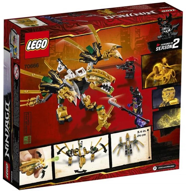 Anj S Brick Blog Lego Ninjago 2019 Set Images Revealed
