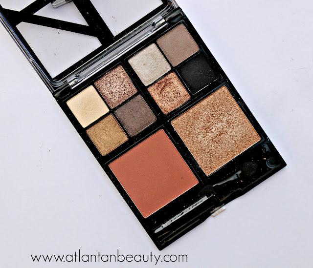 Kardashian Beauty No Apologies Face Kit in Werk It