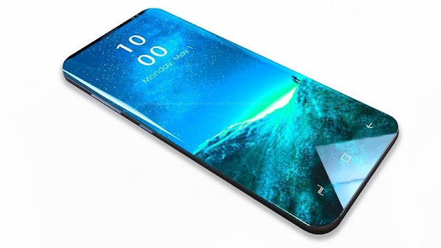Samsung Galaxy S 10 HD Pictures