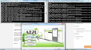 http://www.semuasoftware.com/2016/09/membuat-aplikasi-android-dengan-mudah.html