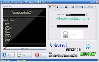Universal-Advance-Unlocker-Software-2017-Free-Download