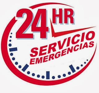 Servicio de cerrajería 24 horas en Zaragoza