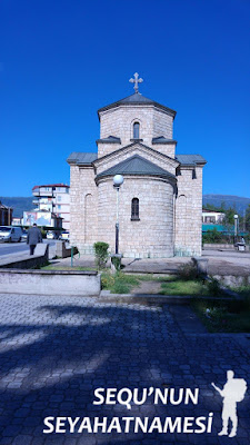 places-to-visit-in-struga