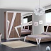 What is the perfect bedroom furniture?