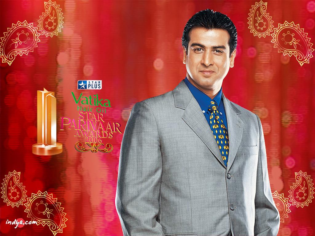 ::Indian TV Serial Songs:: ~ Bollywoodsongs.tk